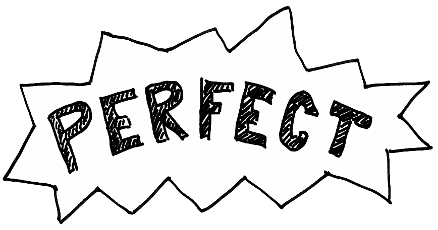 The 5 components to making your business perfect best coaches inc the 5 components to making your business perfect stopboris Choice Image